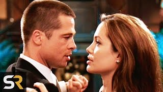 10 Most CRAZY Movie Demands From Famous Actors