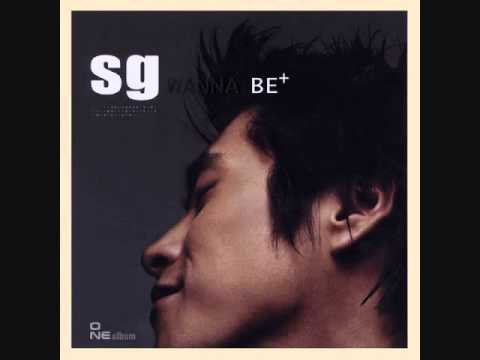 [AUDIO] SG 워너비 - Timeless