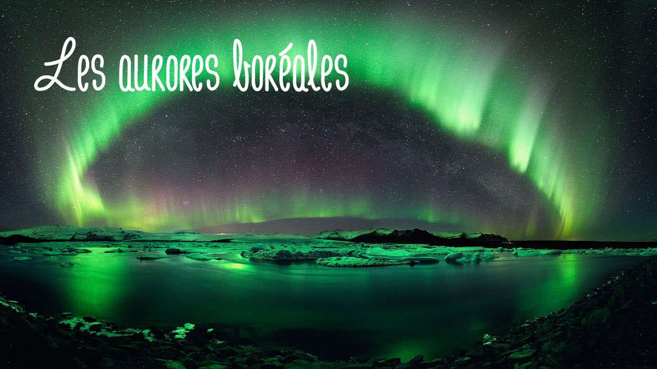 Dissertation les aurores montrales
