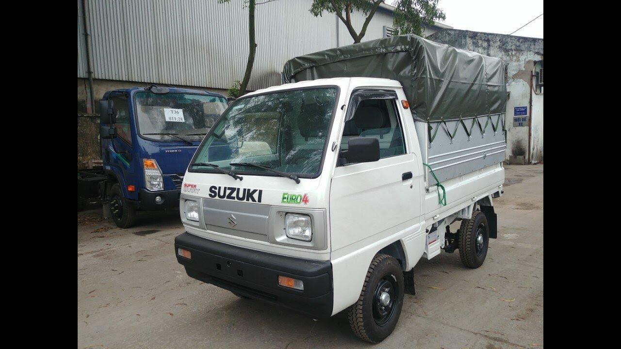 Suzuki 5 tạ Lh : Mr.Thành – 0971 222 505   xe tải suzuki