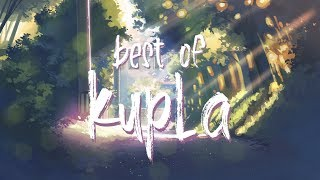 Best of Kupla | Lofi HipHop Mix |