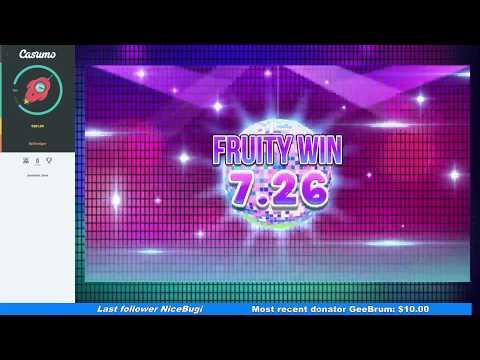 Kostenlose Online Casino Spiele xp pc