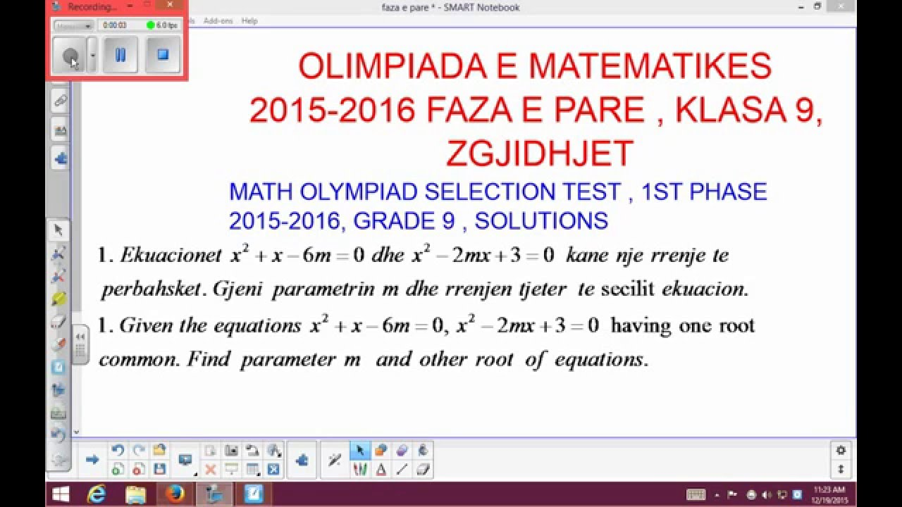 mathematics grade 11 past papers Visit past exam papers for free past exam papers and free question papers for grade 10, 11 and 12 in pdf format.