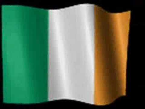 KARAOKE - Ireland - ESC 2008