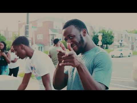Toddy - Forreal (Official Video) Shot by @Ish.PRD