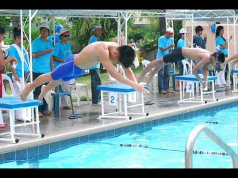 ASSCII (AQUA SWIM SPORTS CLUB OF ILOILO INC.)