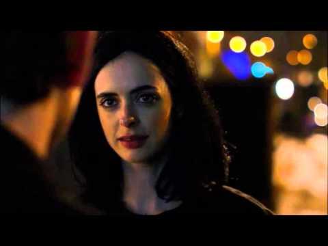 Jessica Jones - Killgrave's Commands (Part One)