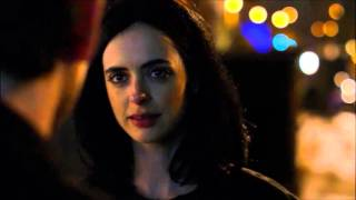 Jessica Jones - Killgrave