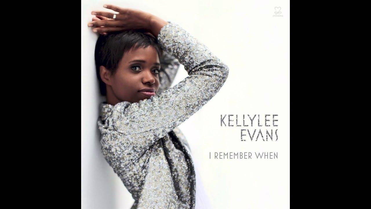 Image result for Kellylee Evans Images