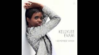 Kellylee Evans - Ordinary People