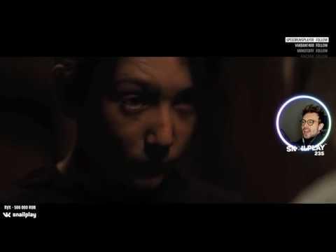 Реакция SNAILKICKA на трейлер Гори, гори ясно (2019)