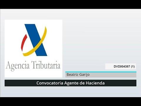 convocatoria-agente-de-hacienda-2015