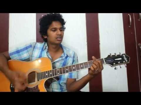 How to play mental manadhil-unplugged