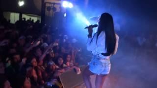MC Pocahontas – Show em Campo Grande – MS (( Vídeo Clipe Full HD 1080p ))
