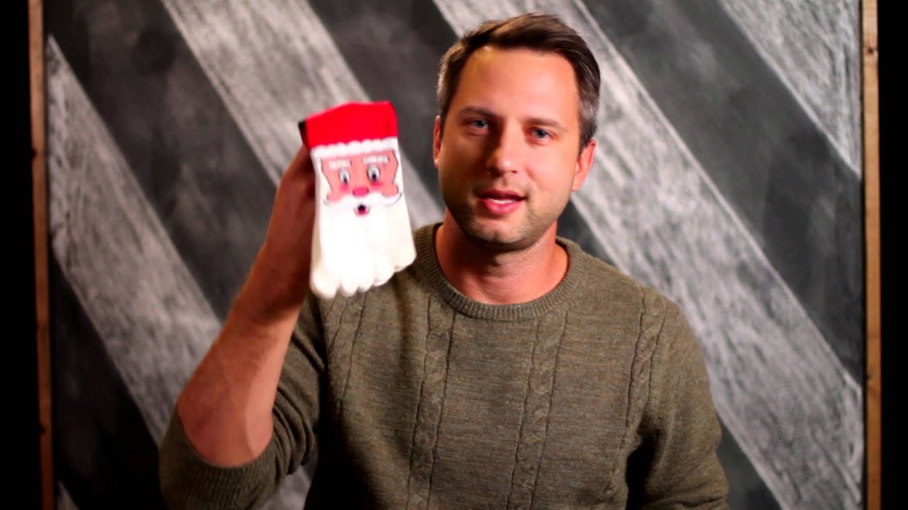 Brandon Heath - Christmas Isn't Here Yet