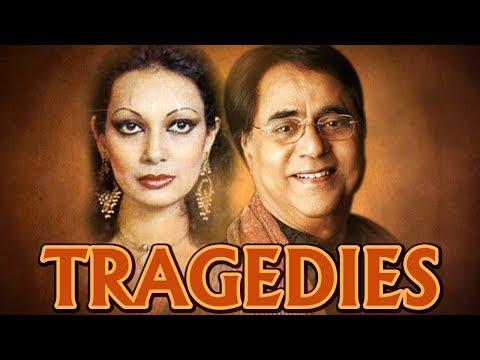 Tragic Life Of Ghazal Singer Chitra Singh