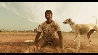 Pariyerum Perumal Movie Review in Tamil