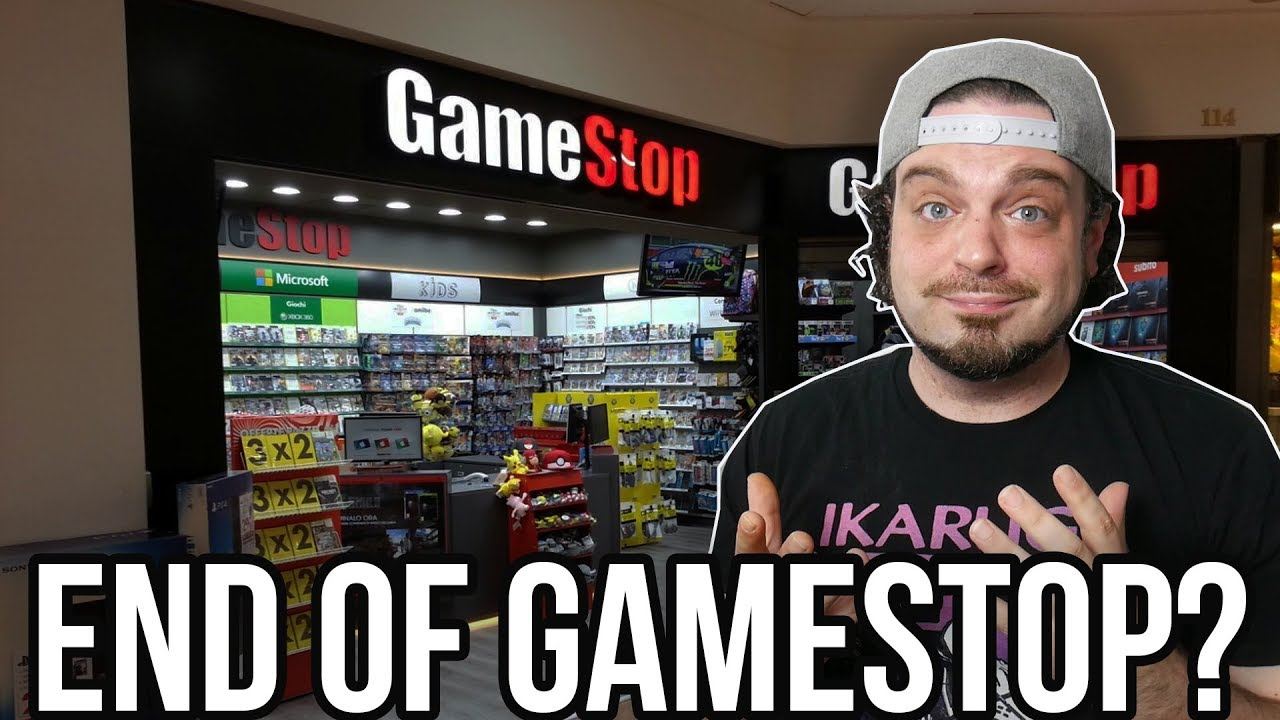 why-gamestop-is-in-trouble-and-is-it-bad-for-gamers-rgt-85-rgt-85