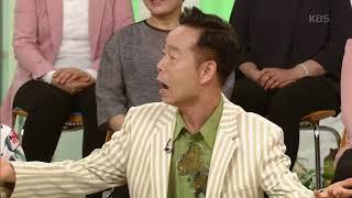 아침마당- 화요초대석 20190417