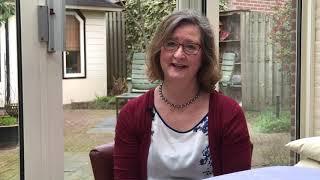 Sylvia Peters Rit Natuurgeneeskundig therapeut