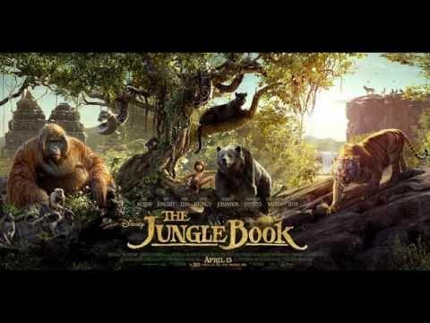 el-libro-de-la-selva-1080p-(descarga-gratis)-audio-latino-(torrent)