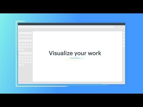 work-visually-with-lucidchart