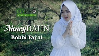 Video ROBBI FAJ'AL - NancyDAUN download MP3, 3GP, MP4, WEBM, AVI, FLV Juli 2018