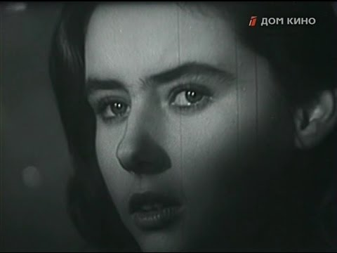 Колыбельная (Молдова-фильм, 1959 г.)