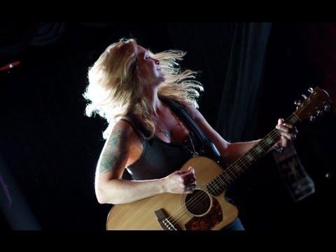 Sarah Smith Shine Bright Youtube