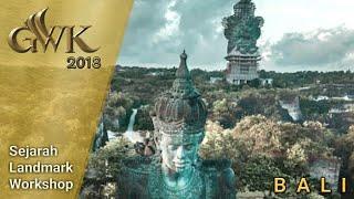 Download Video Kabar Terlengkap GWK (Garuda Wisnu Kencana) Bali, 2018. MP3 3GP MP4