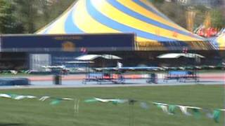 solomon icahn stadium 2010.wmv