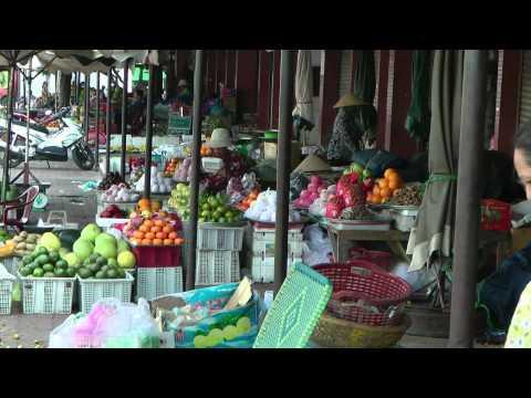 Phu My (Vietnam)