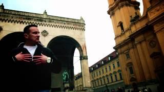 Tilos und Selam Araya - Nummer 1 (Streetvideo)