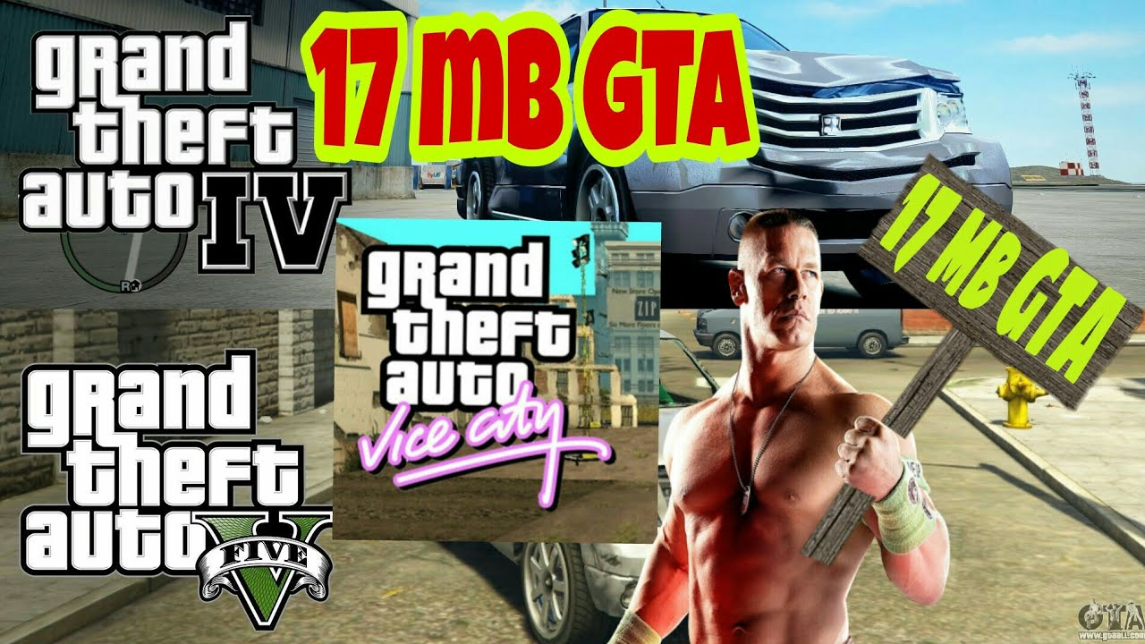 Gta 4 saints row 2 mix 176x208 s40. Jar, action, single version.