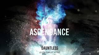 Audiomachine - Dauntless