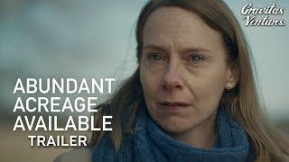 Abundant Acreage Available I Amy Ryan I Martin Scorsese I Tribeca Award Winning Trailer