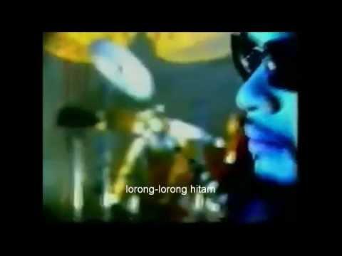 ranggi metropolis -wings- (official music video)