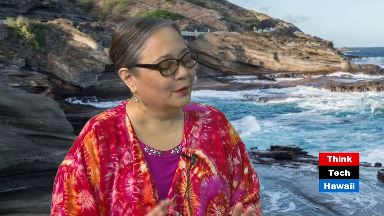 "the aloha spirit law"" (working together) - youtube"