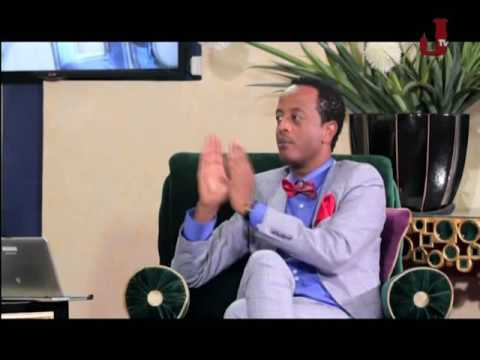 Breaking News Endalkachew Bezabih Ethiopia, The Origin of all Manuscripts and Numbers part 1