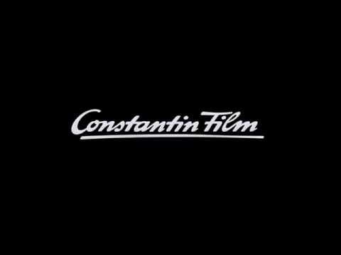 Constantin Film Intro HD