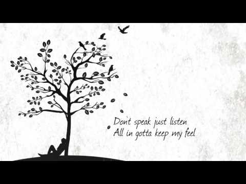 Lay My Claim (Lyric Video) - Rebelution
