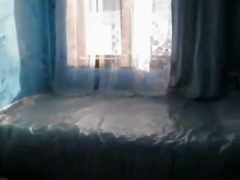 Японский дом из пенопласта в Краснодарском крае - YouTube
