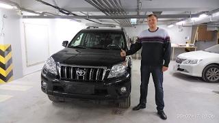 видео Страховка и угон автомобиля: можно ли полностью защититься