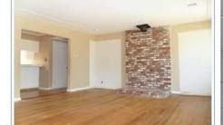 93727 Fresno HUD/GOV Home $175,000