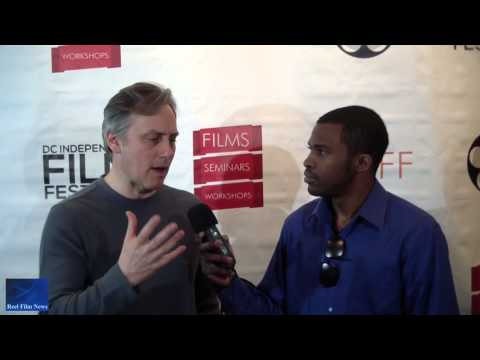 2014 DC Indie Film Fest EXCLUSIVE: BLOOD & CIRCUMSTANCE's David Aaron Baker! streaming vf