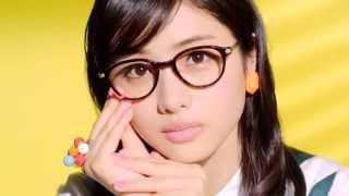 3月30日から公開された「果汁グミ」のweb限定動画が「可愛すぎるー!」...