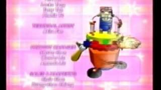 Hello Kitty Roller Rescue Walkthrough Part 15