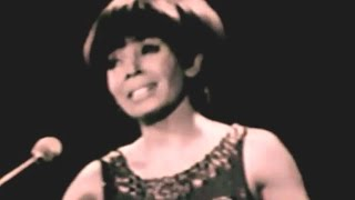 Shirley Bassey - At The Mayfair Club London - SHINDIG #83 (1966 Live)