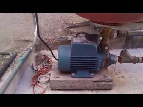 Bomba Hidroneumática thumbnail