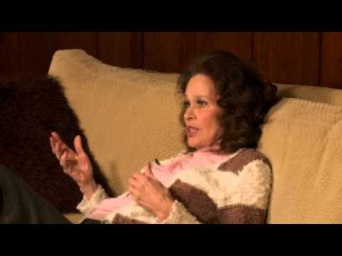 Karen Black: On Acting
